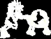 Bohemia Group Logo